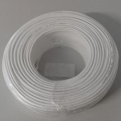 Communication Cable-4 Core Solid