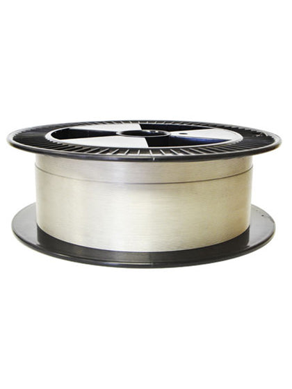 Wire 1.2mm - 316 Stainless Steel