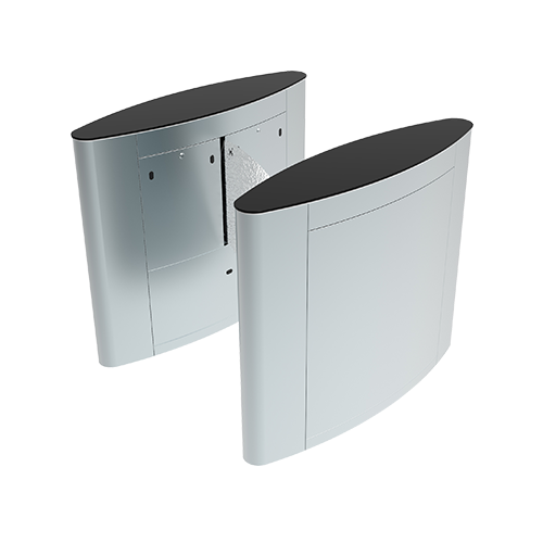 FBL5000-Standard Flap Barrier