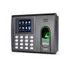 K30-Fingerprint & RFID Reader
