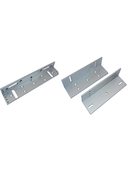 LMB-280ZL - Magnetic Lock Brackets