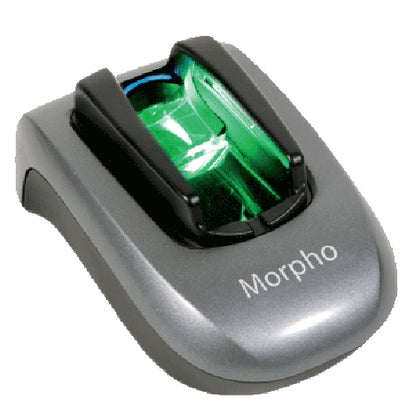 MorphoSmart Finger VP