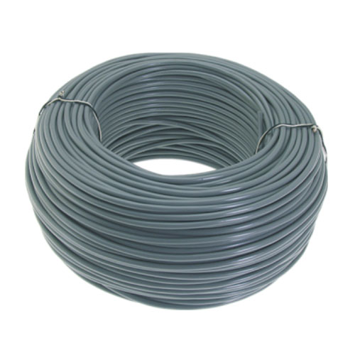 Mylar Electrical Cable