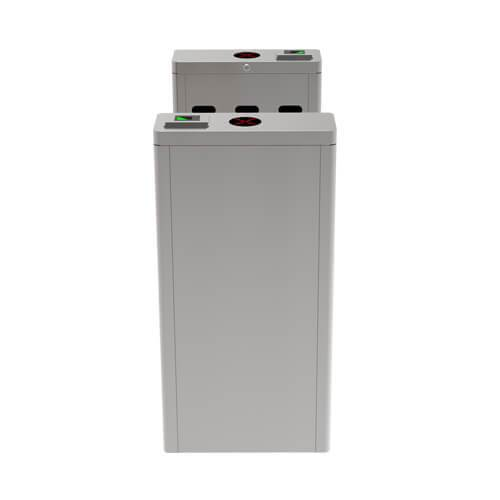 OP1022-FP optical turnstile