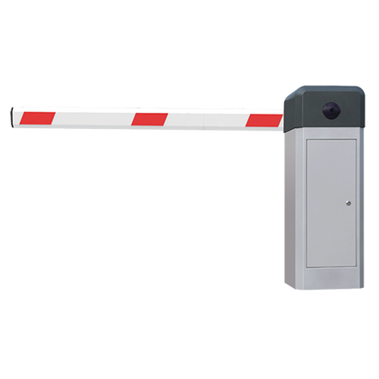 Boom barrier Speed Control Parking Gate PB4060L