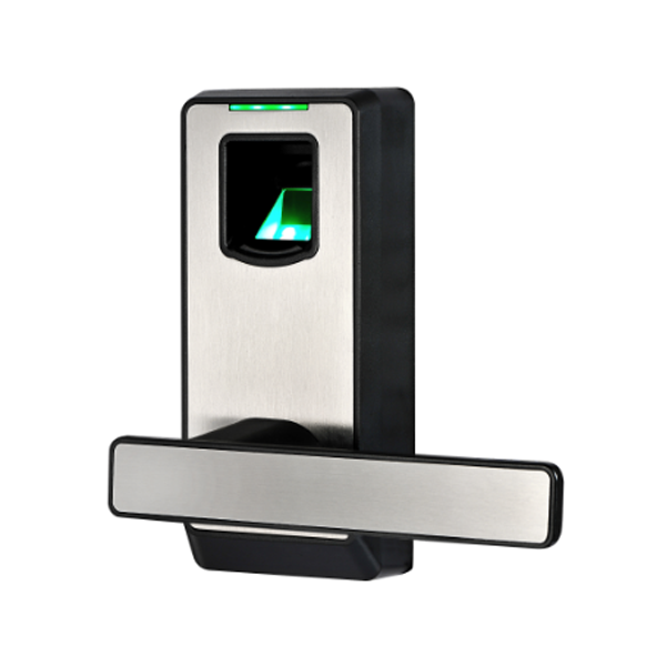 PL10B-Fingerprint bluetooth lock