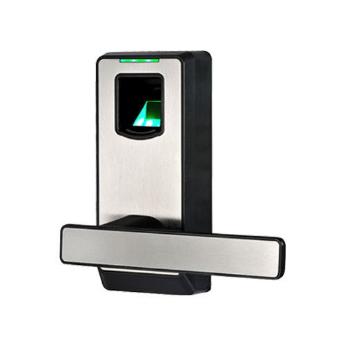 PL10-Fingerprint door lock