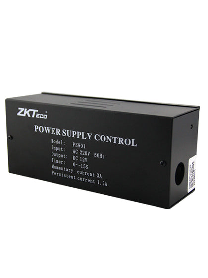 PS901B - Power Supply