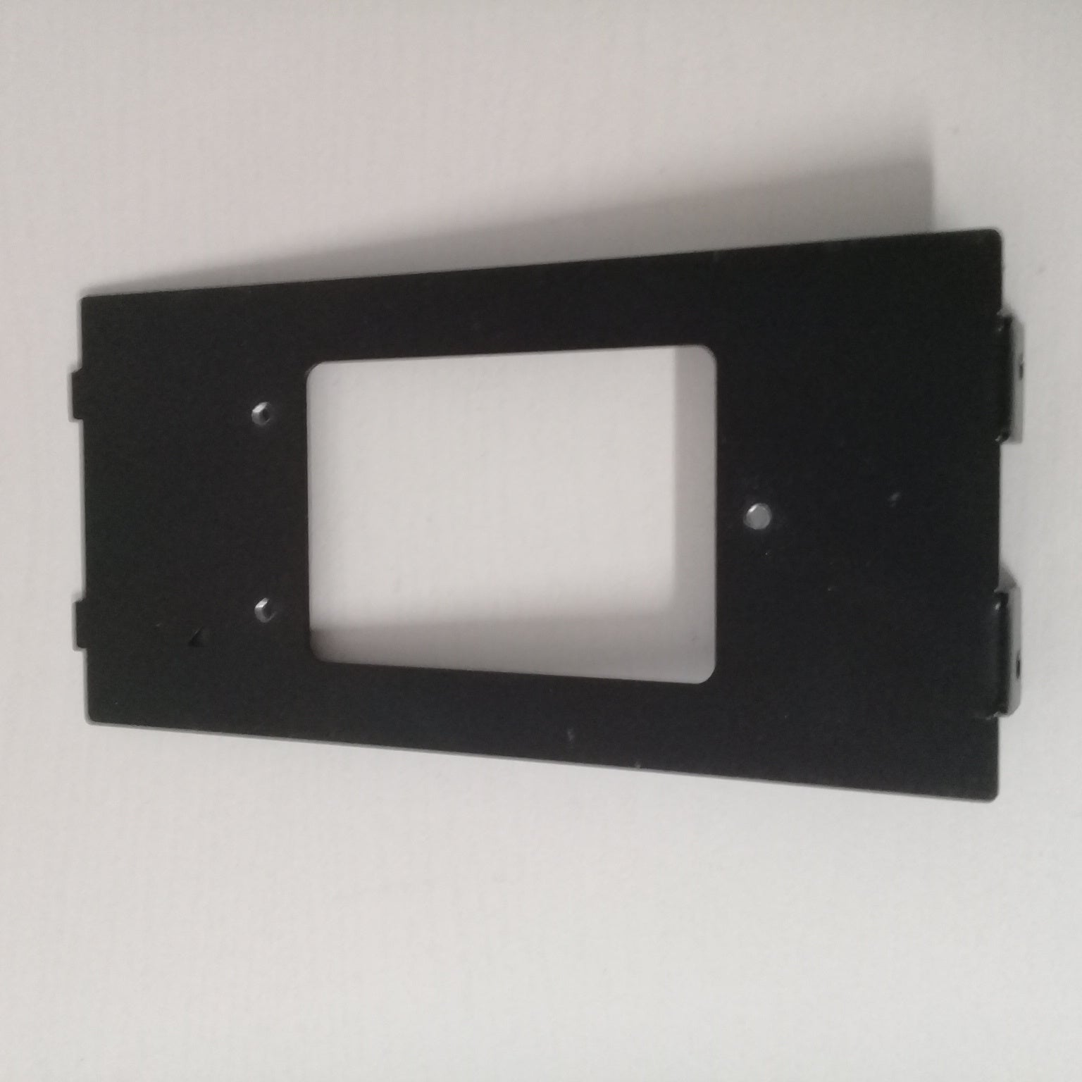 Spacer Box Lid for MA300