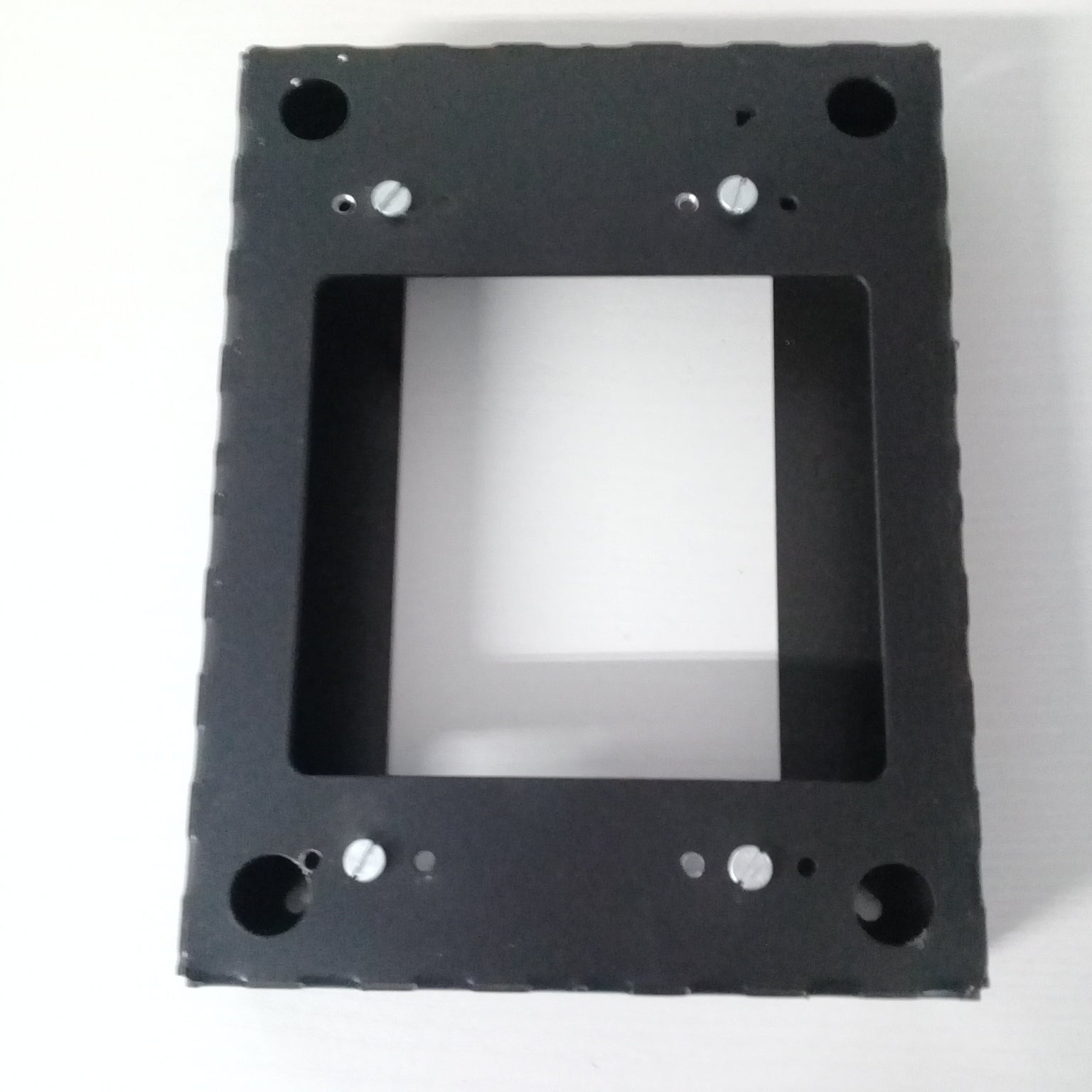 Spacer Box for S900