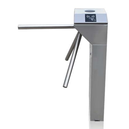 Single-lane tripod turnstile series - TS1000