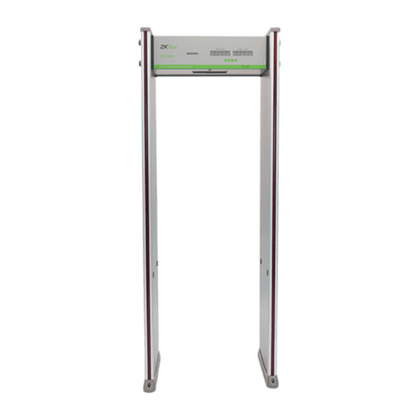 ZK-D1065S - Walk through metal detector