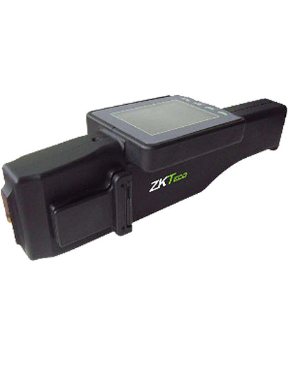 ZK-LD800-Portable liquid detector