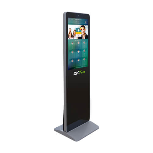 FaceKiosk-V32-T