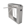 TS2011 Pro-Bridge Type Tripod Turnstile