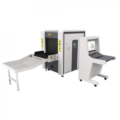 ZKX6550-X-Ray Inspection System