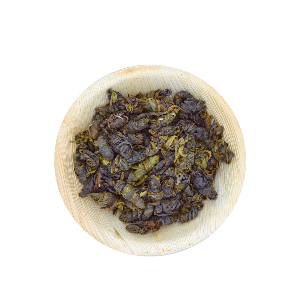 zomba pearls white tea