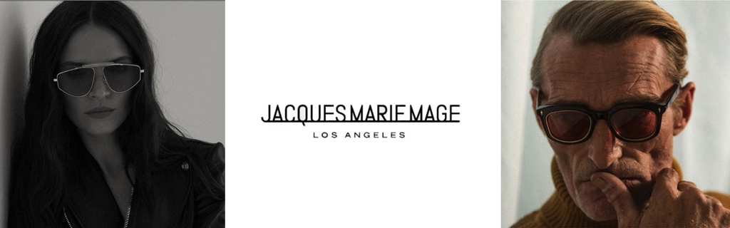 JACUQES MARIE MAGE BANNER