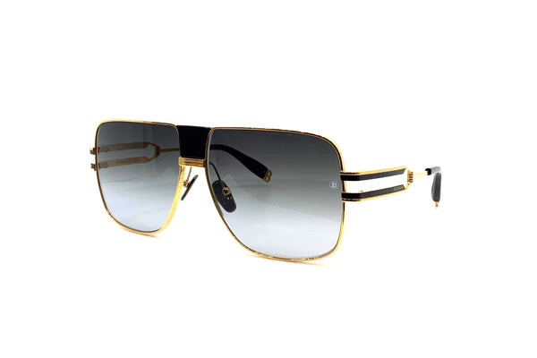 Balmain - 1914 (Gold/Black)