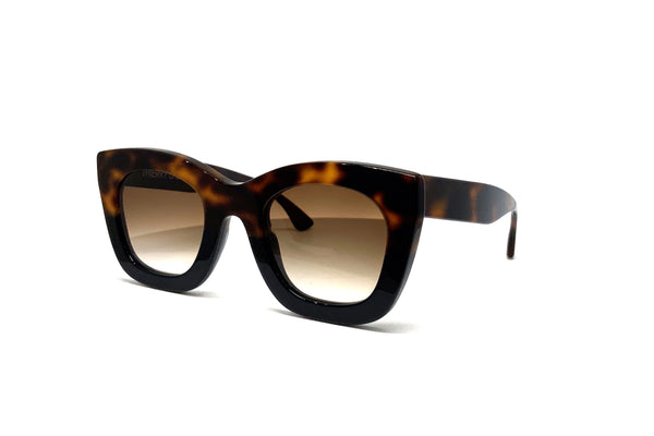 Thierry Lasry - Concubiny 257