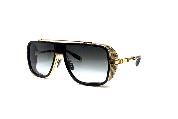 Balmain - O.R. (Gold/Black)