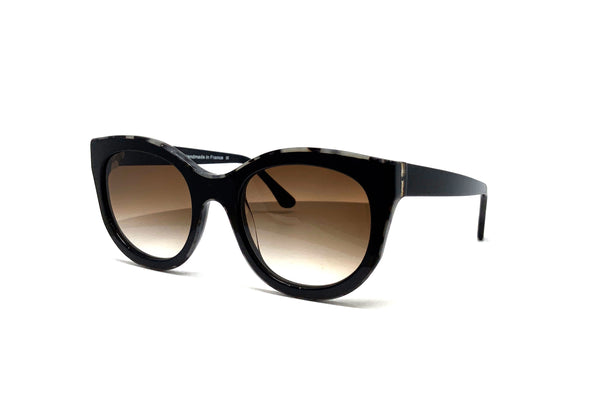 Thierry Lasry - Sleepy 101