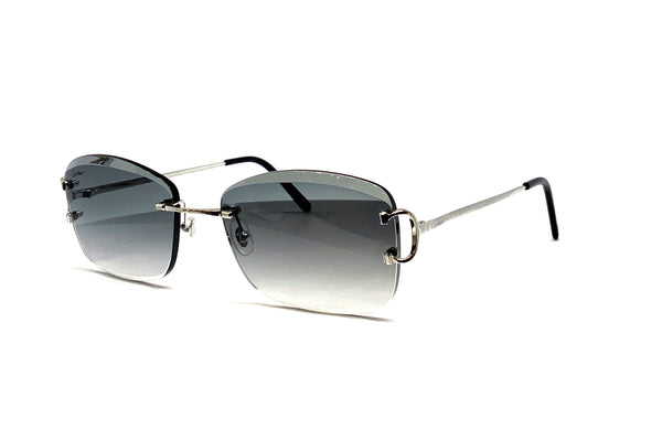 Cartier - CT0010RS 001