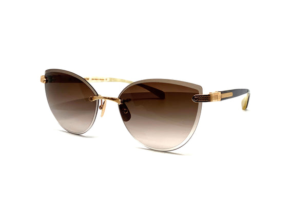 Maybach Eyewear - The Revolution II (RG-HBB-Z13)