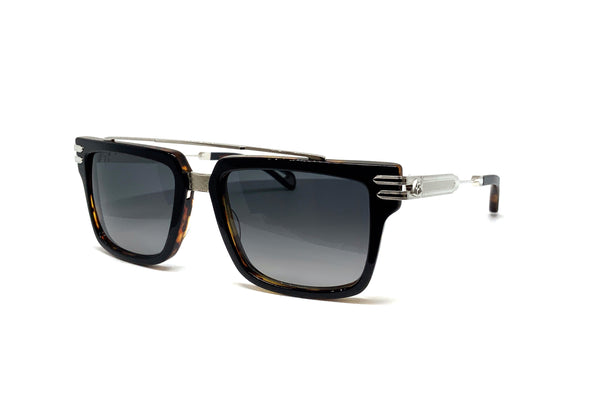 Maybach Eyewear - The Ace (P-AV-Z06)