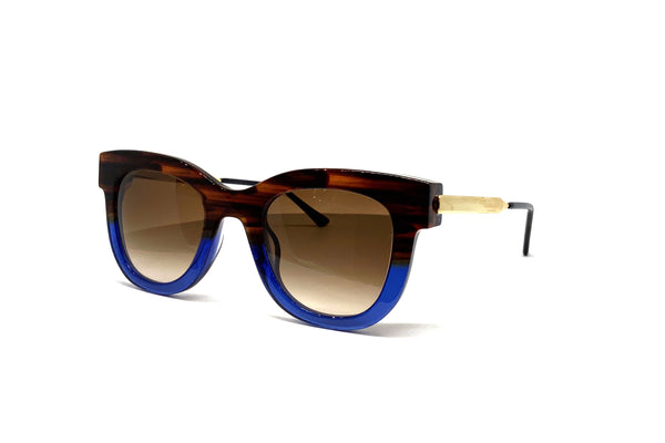 Thierry Lasry - Sexxxy 197