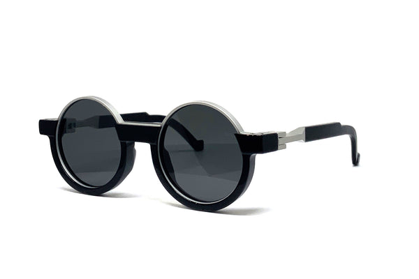 Vava - CL0009 (Black)