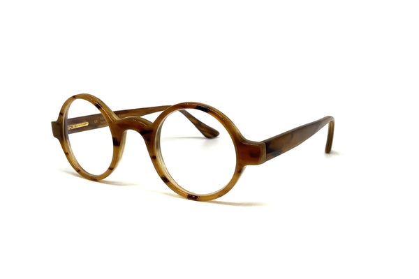 Hoffmann Natural Eyewear - 7110 (910 C12)