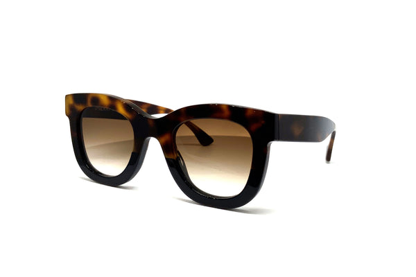 Thierry Lasry - Gambly 101