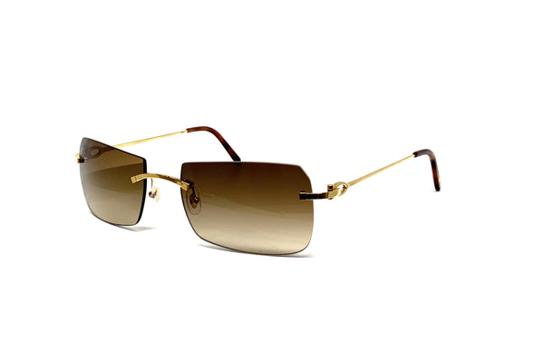 Cartier - CT0006RS (001)