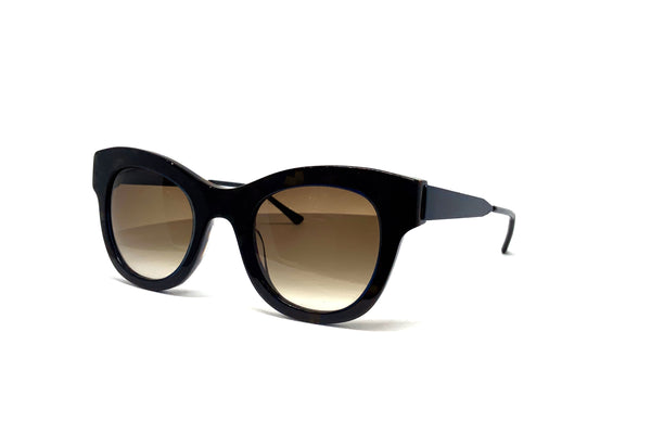 Thierry Lasry - Leggy 3471V