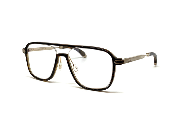 Maybach Eyewear - The Architect II (CHG-HAW-Z26)
