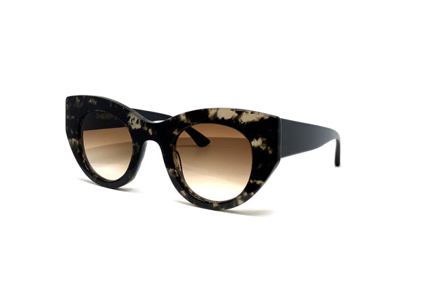 Thierry Lasry - Utopy 620