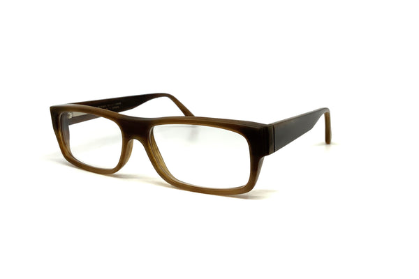 Hoffmann Natural Eyewear - E249 (H40 matt A10)