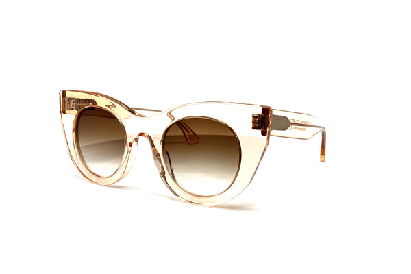 Thierry Lasry - Bluemoony 122