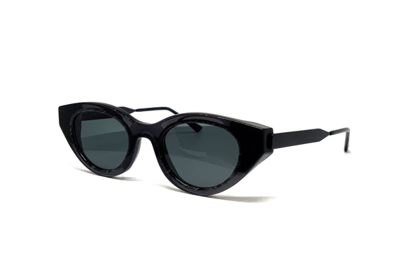 Thierry Lasry - Fantasy 029