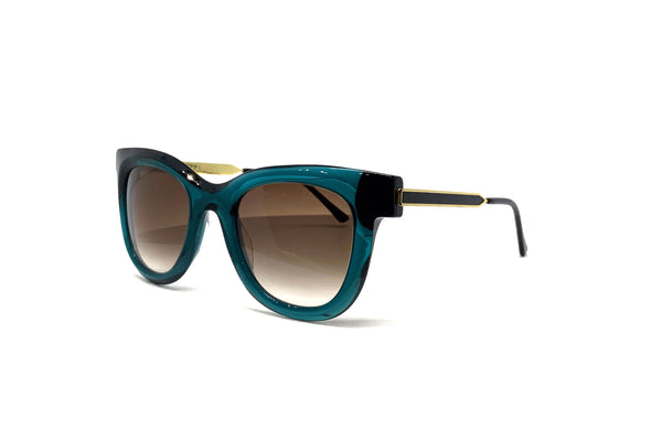 Thierry Lasry - Nudity 3473