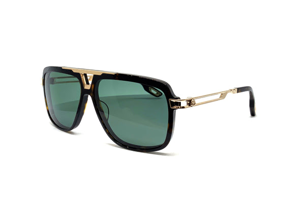 Maybach Eyewear - The MC I (CHG-AA-Z54)