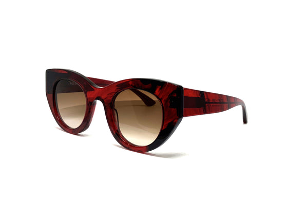 Thierry Lasry - Utopy 599
