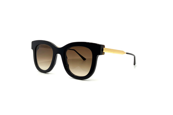 Thierry Lasry - Sexxxy 101 (Black)