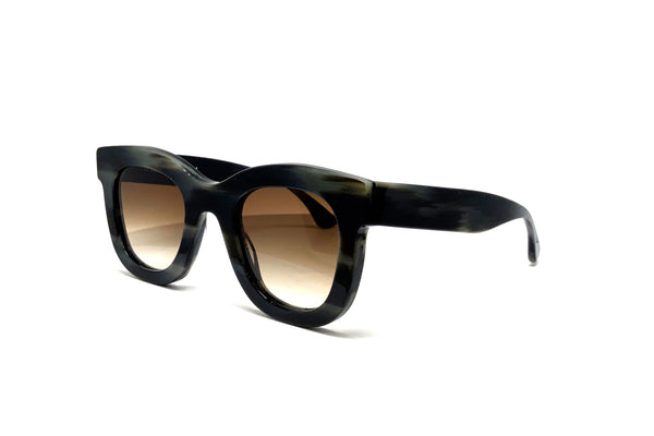 Thierry Lasry - Gambly 740