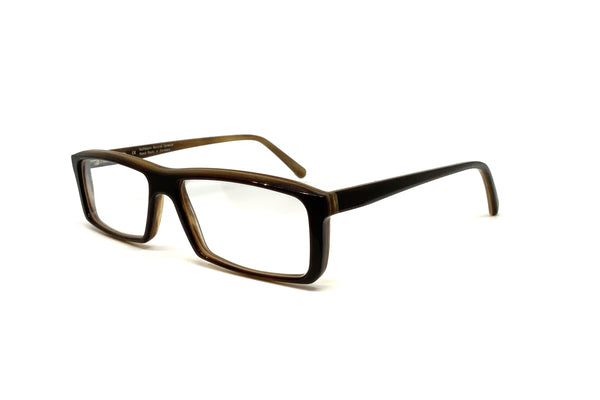 Hoffmann Natural Eyewear - E253 (9076)