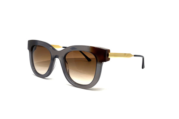 Thierry Lasry - Sexxxy 704
