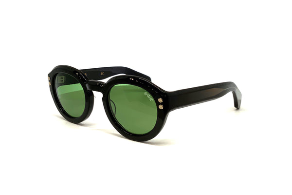 Hoorsenbuhs Sunglasses - Model III (Black)