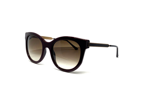 Thierry Lasry - Lively 13