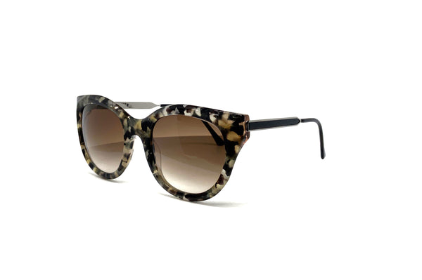 Thierry Lasry - Dirtymindy CA2